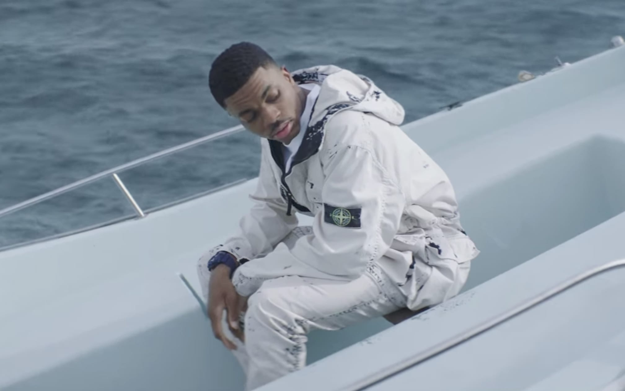 vince-staples-boat