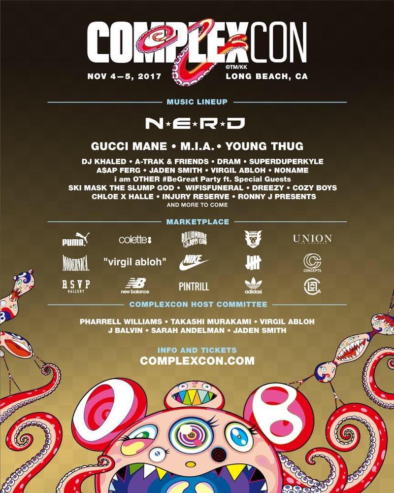 complexcon-2017-flyer-1