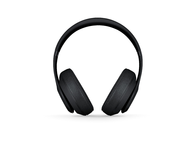 beats-studio-3