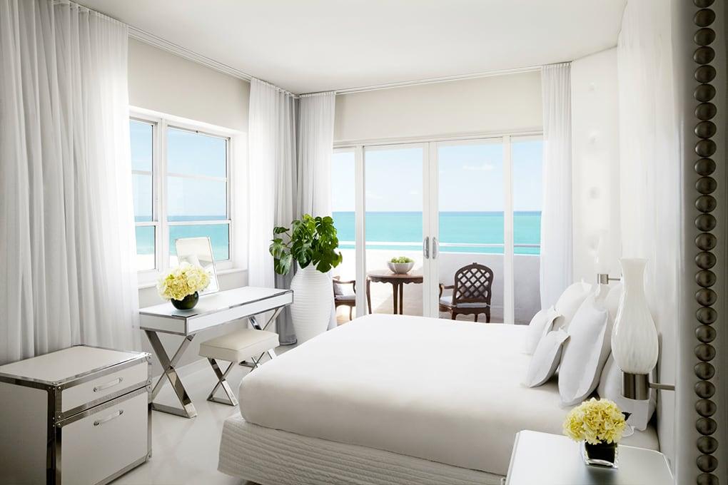 delano_hotel_room