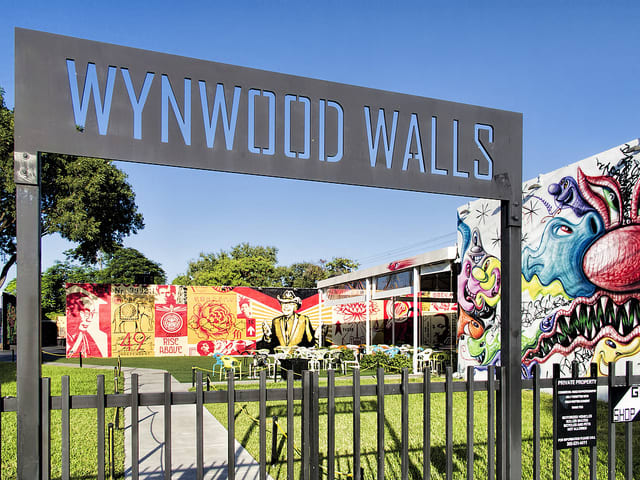 wynwood-walls