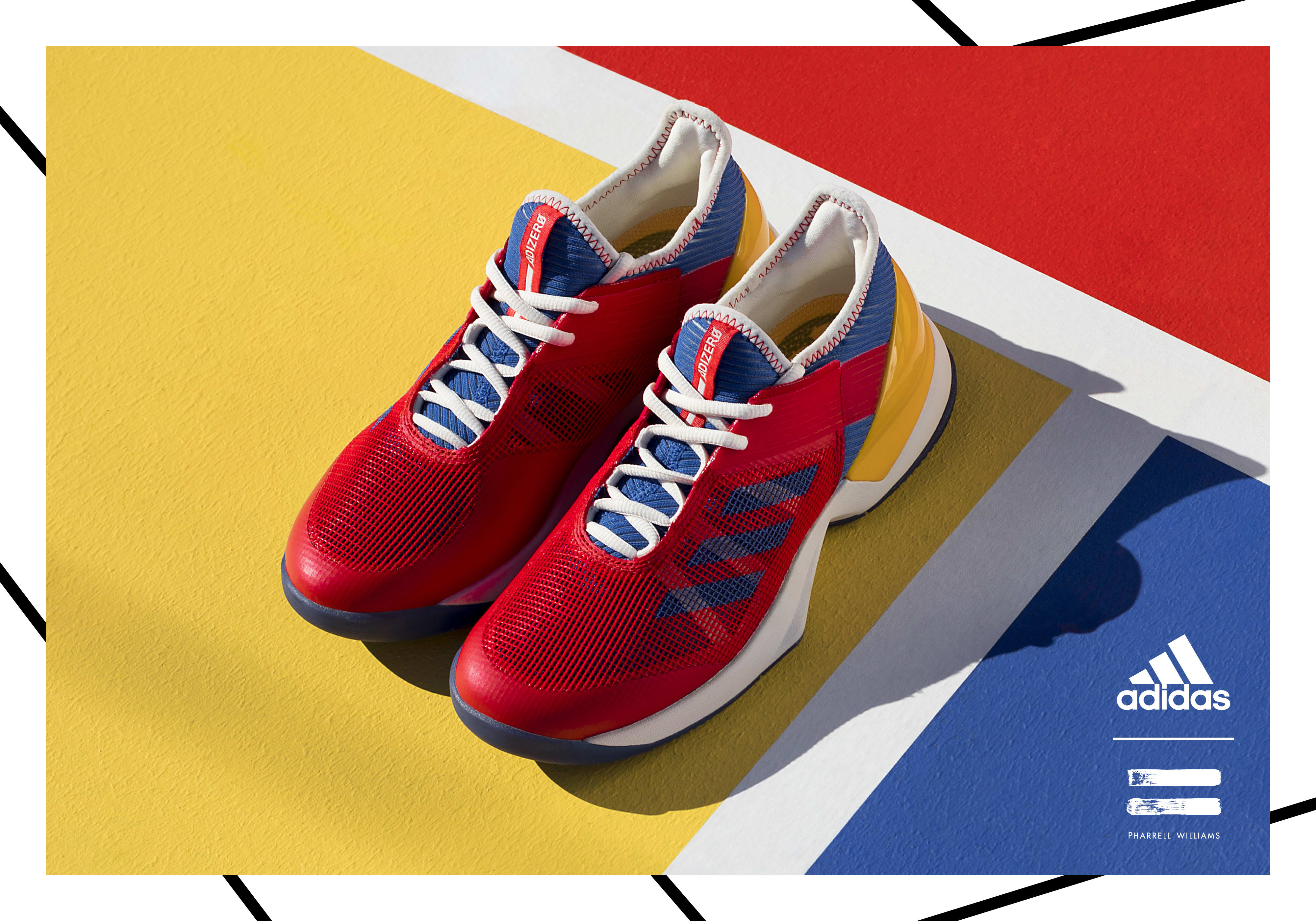 adidas-pharrell-tennis6