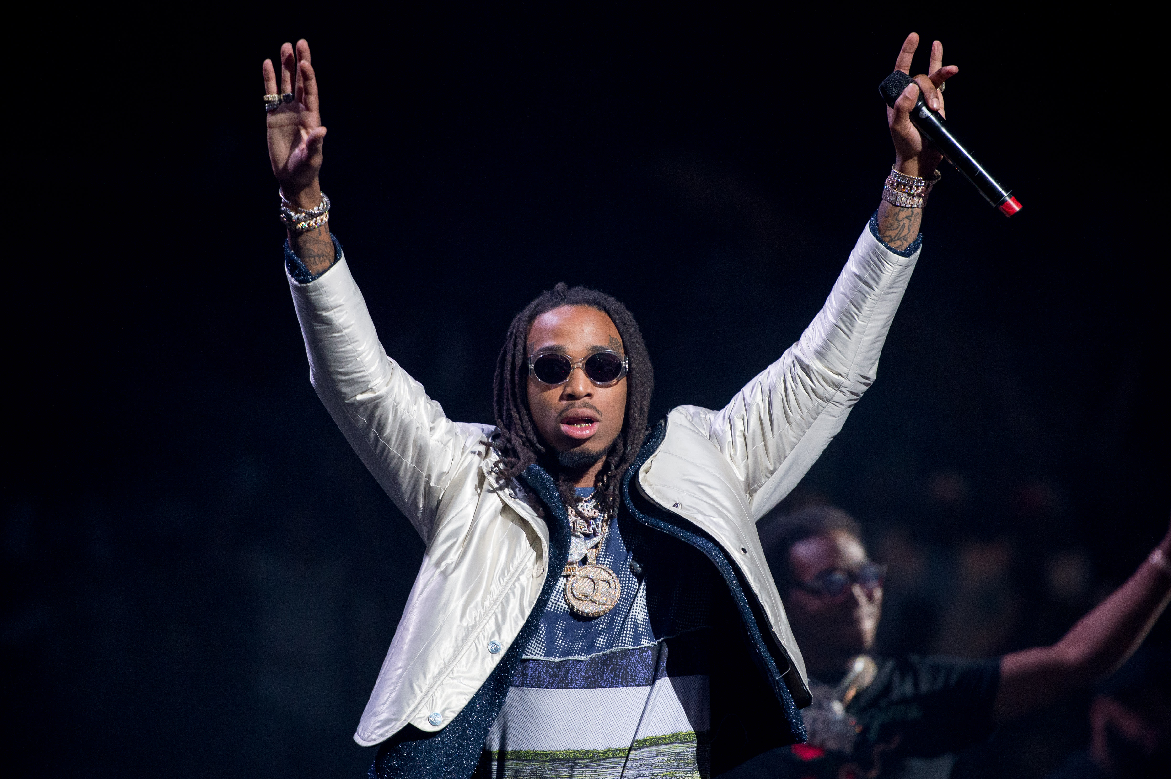quavo-getty-2017-roy-rochlin