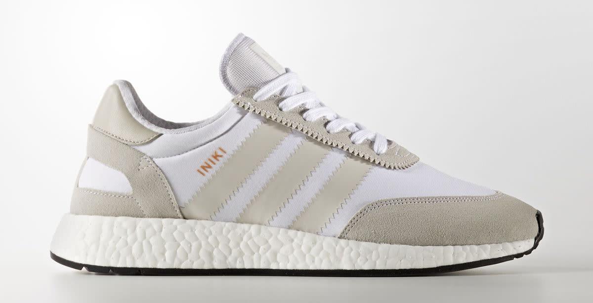 Adidas Aniki