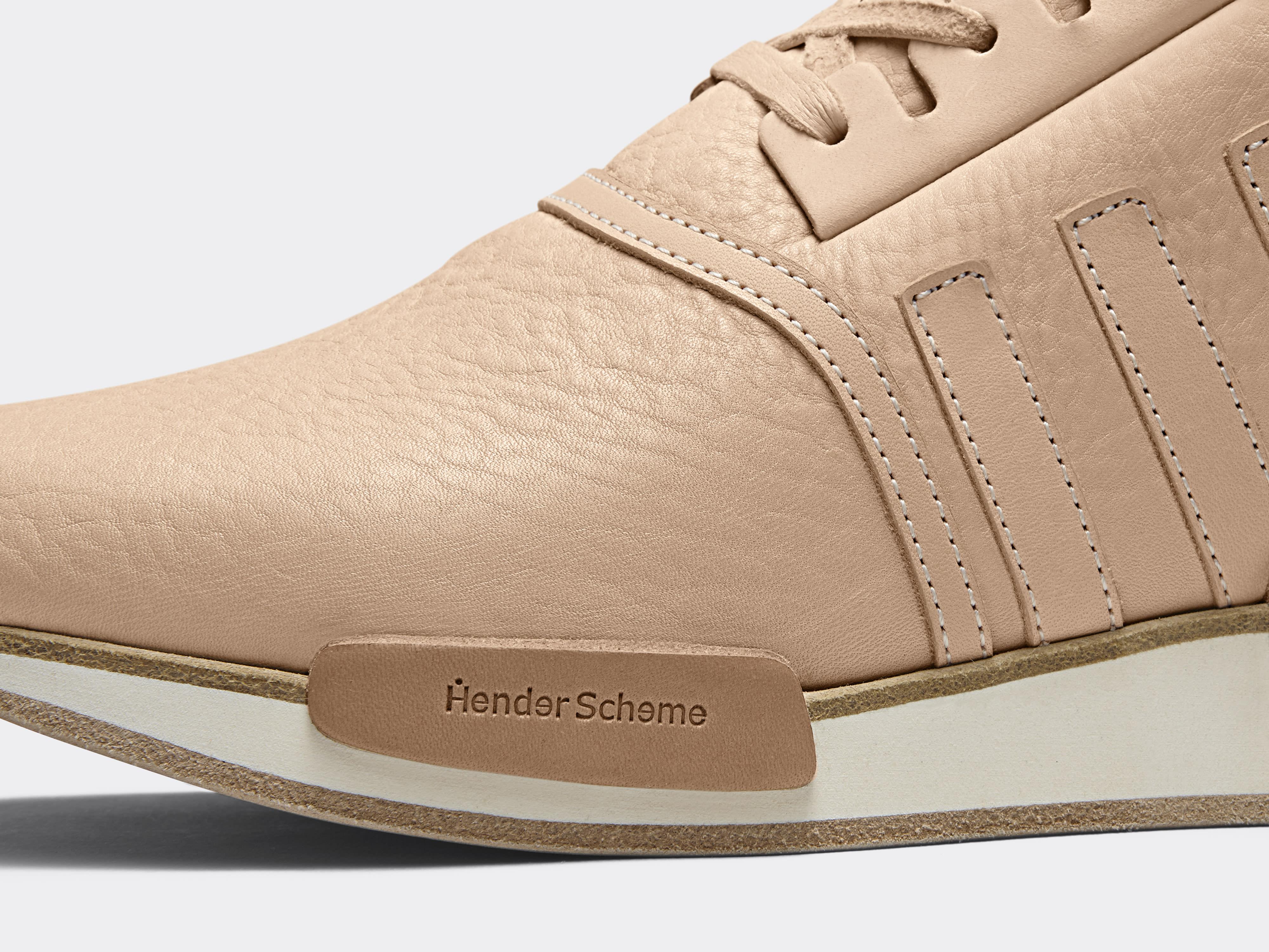 adidas-hender-scheme7
