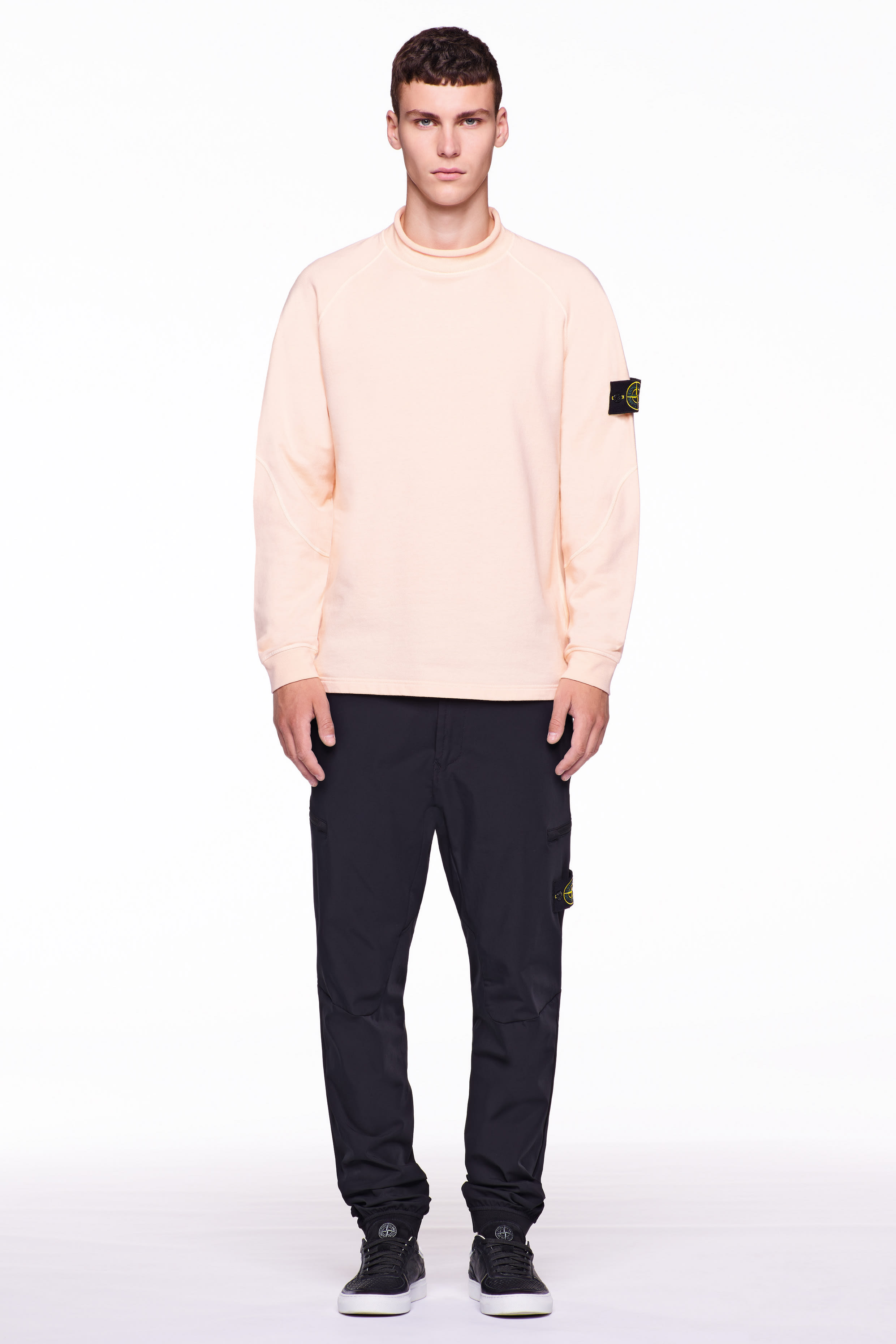 ss18-si21