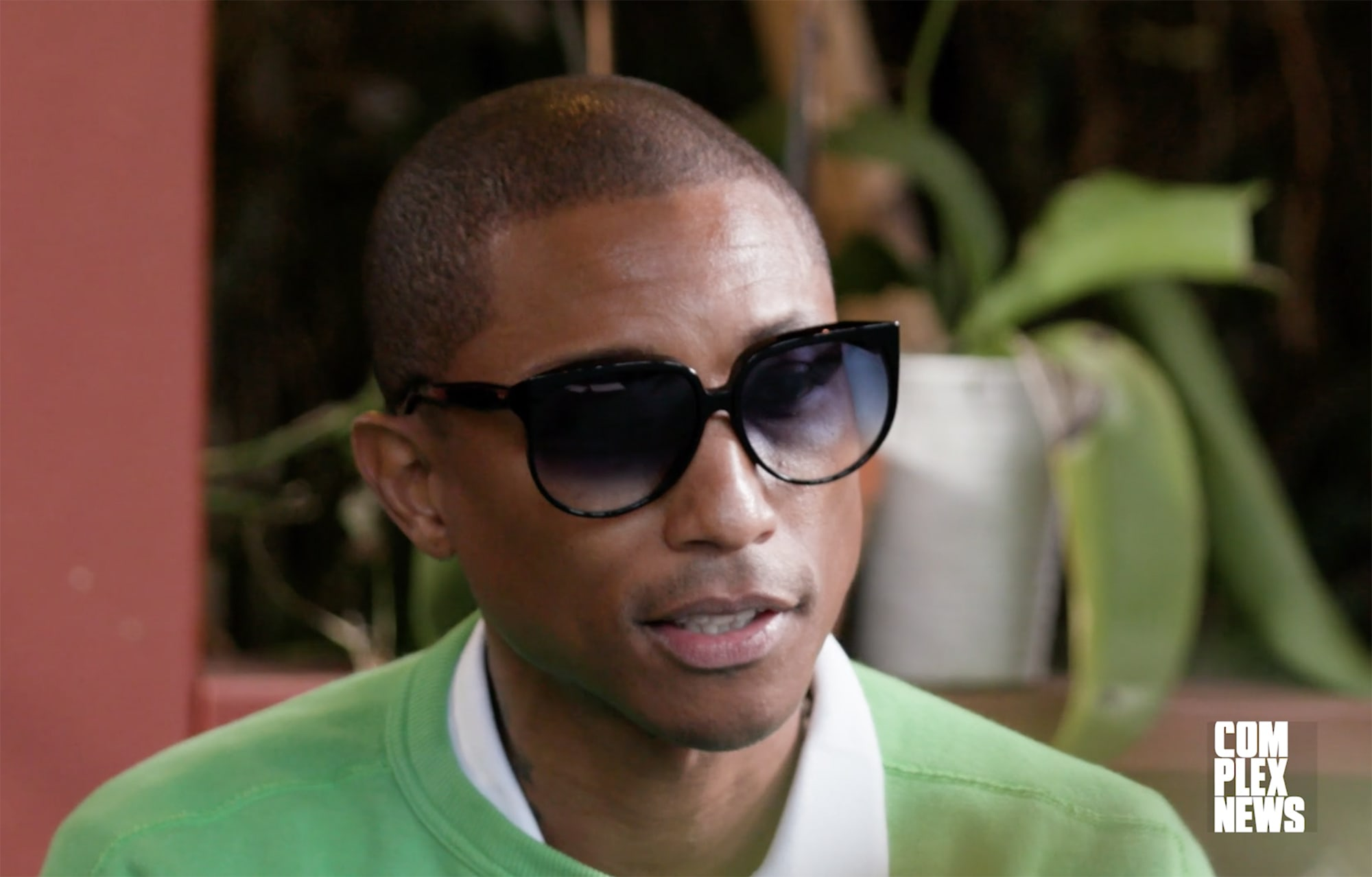 pharrell-complex-interview-2018-screen1