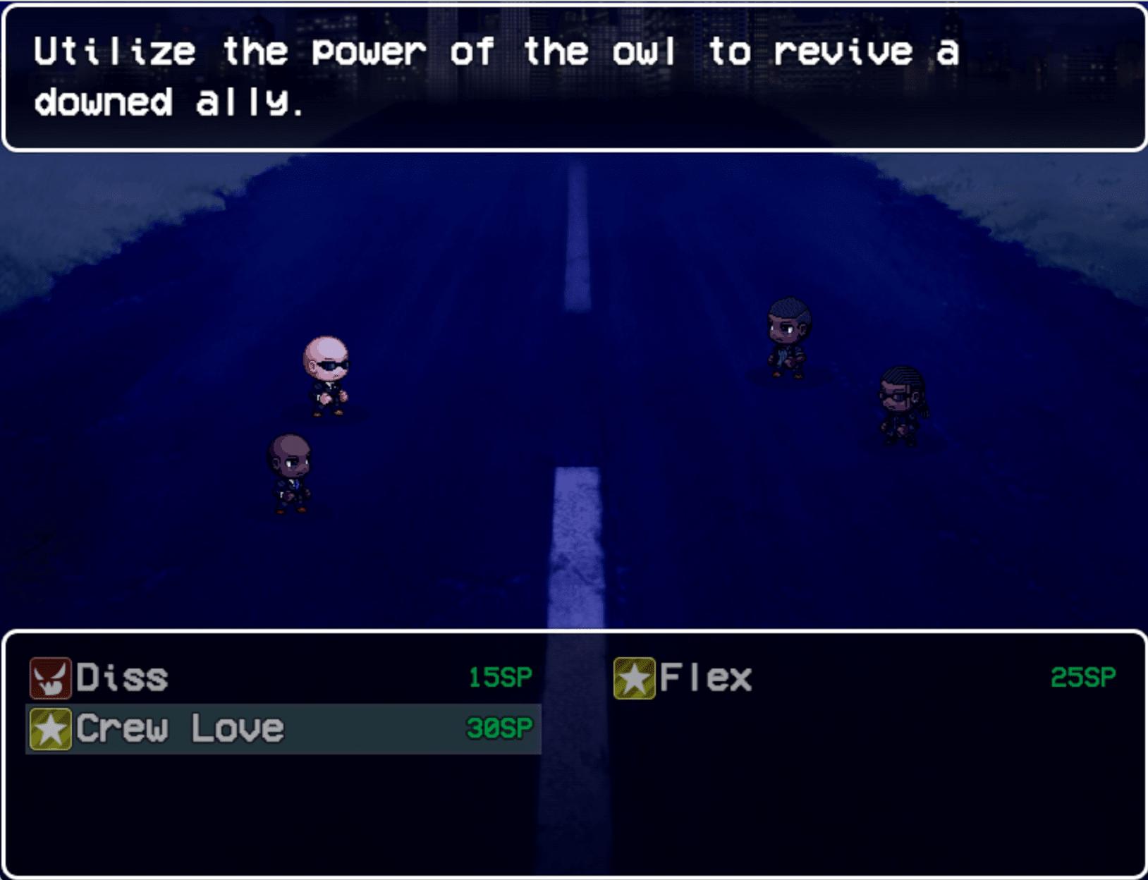 drake-free-video-game-9
