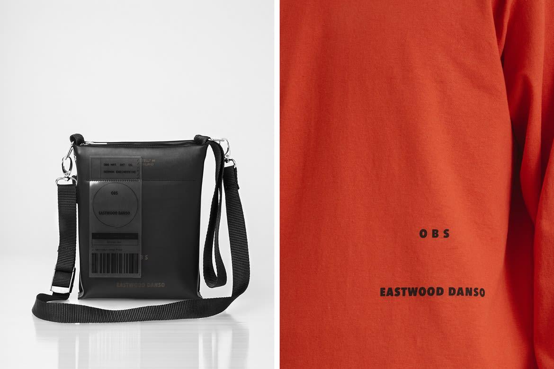 eastwoodobs1