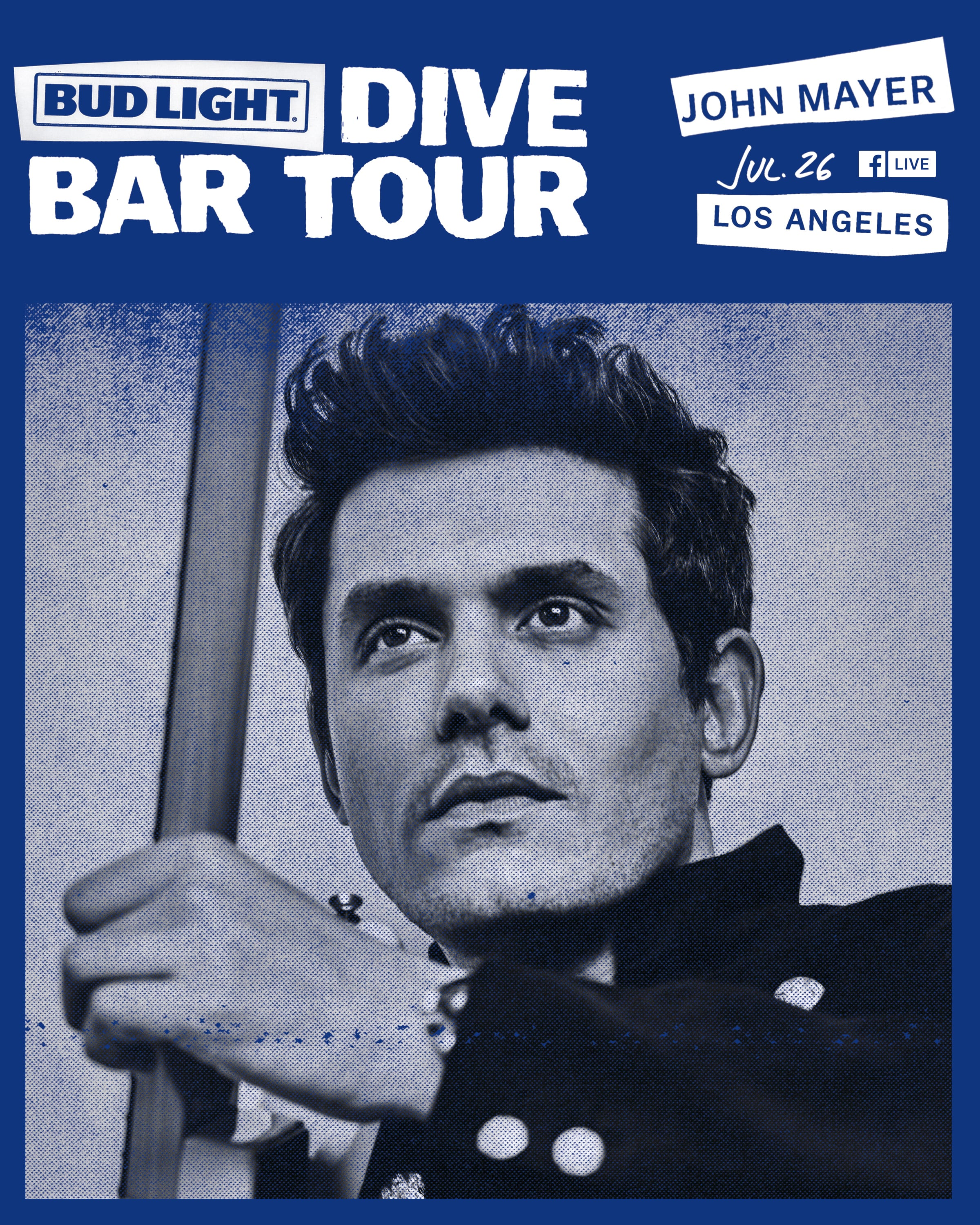 john-mayer-dive-bar