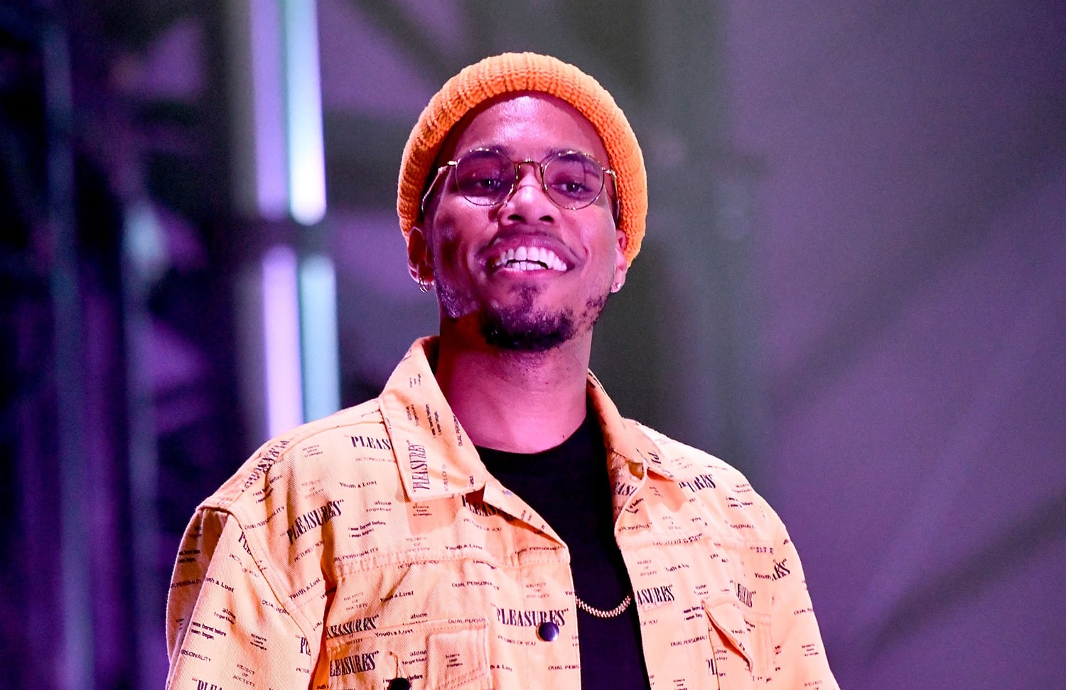 anderson-paak-getty-scott-dudelson