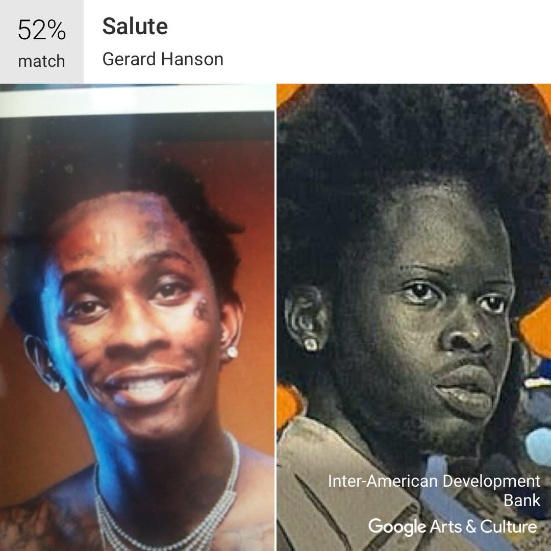 young thug google app