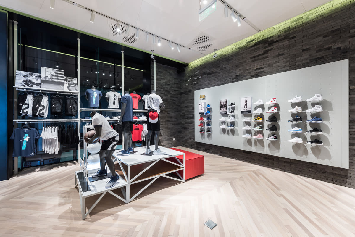 Jordan Brand Guanghua Store (13)
