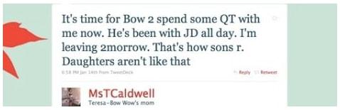 Mom twitter 1