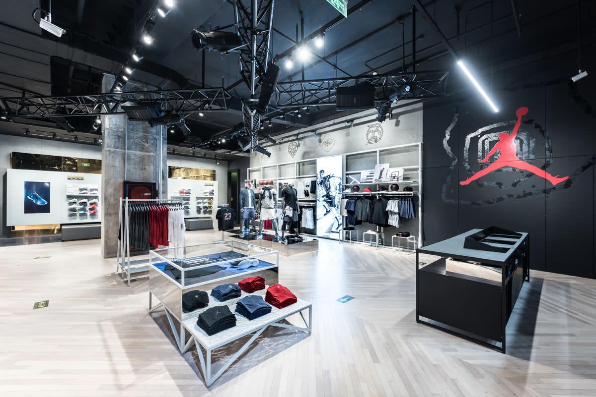Jordan Brand Guanghua Store (15)
