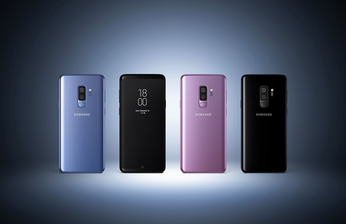 samsung-galaxy-s9-press