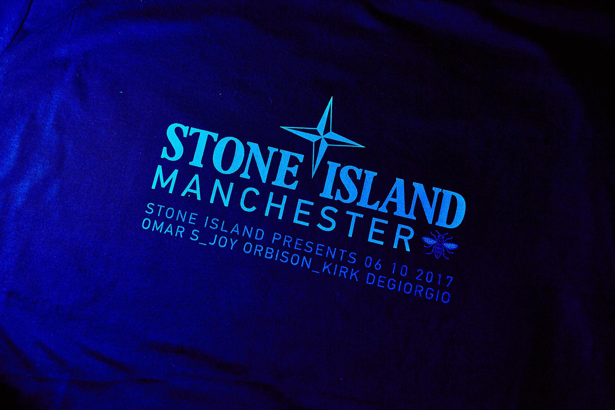 stoneisland-manchester-4