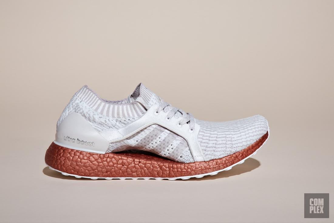 Adidas March 25 3