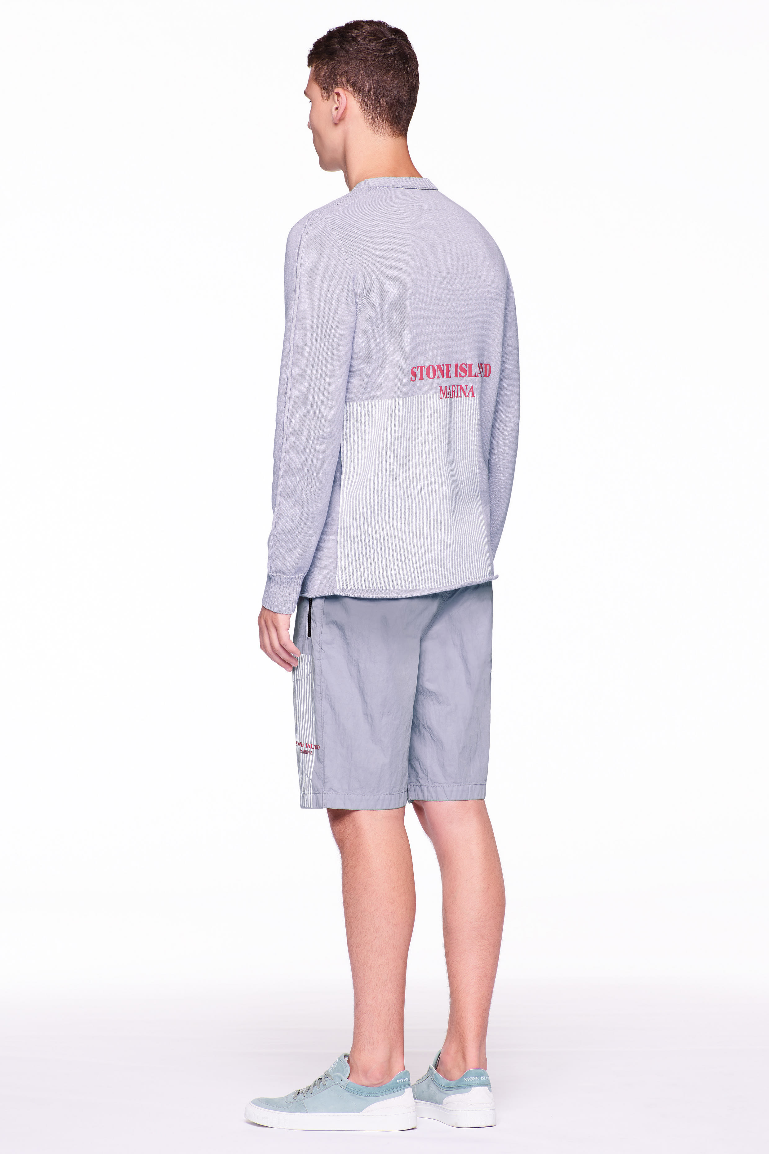 ss18-si10