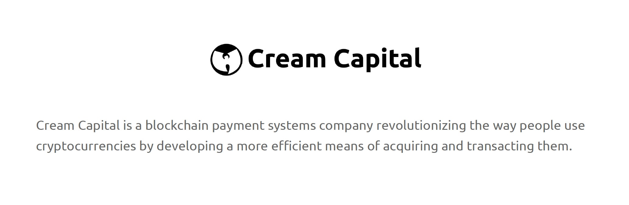 cream-capital-blurb