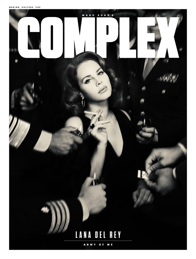 lana-del-rey-complex-cover-image-2017