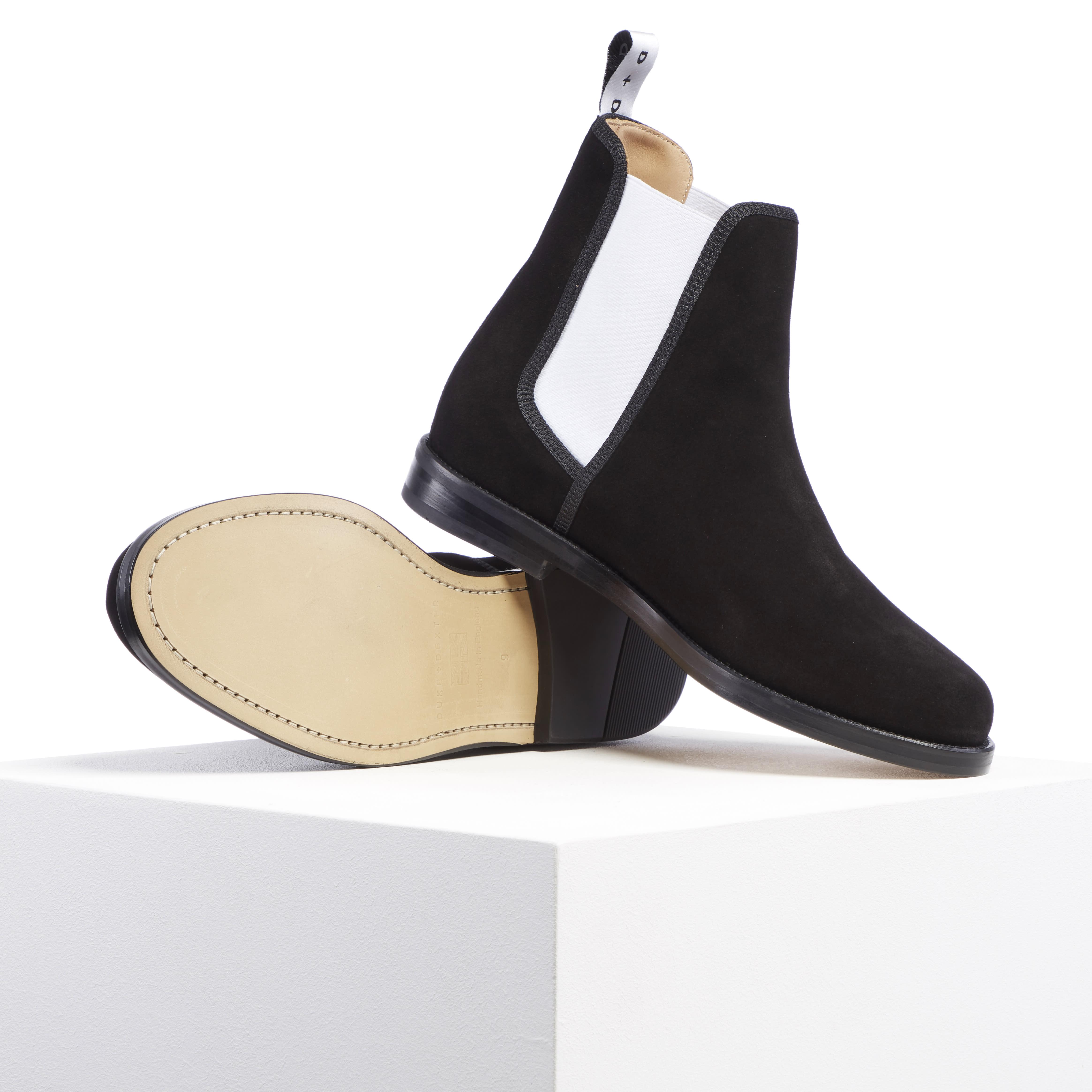 duke-dexter-boots7