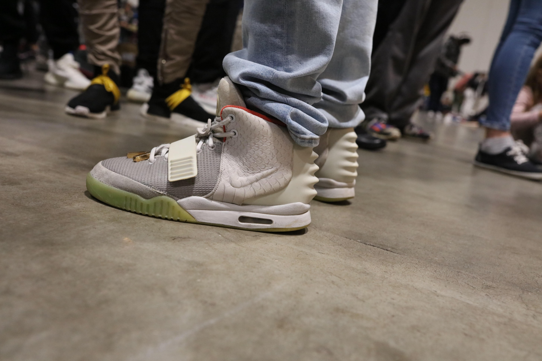 toronto-sneakercon-canada-07