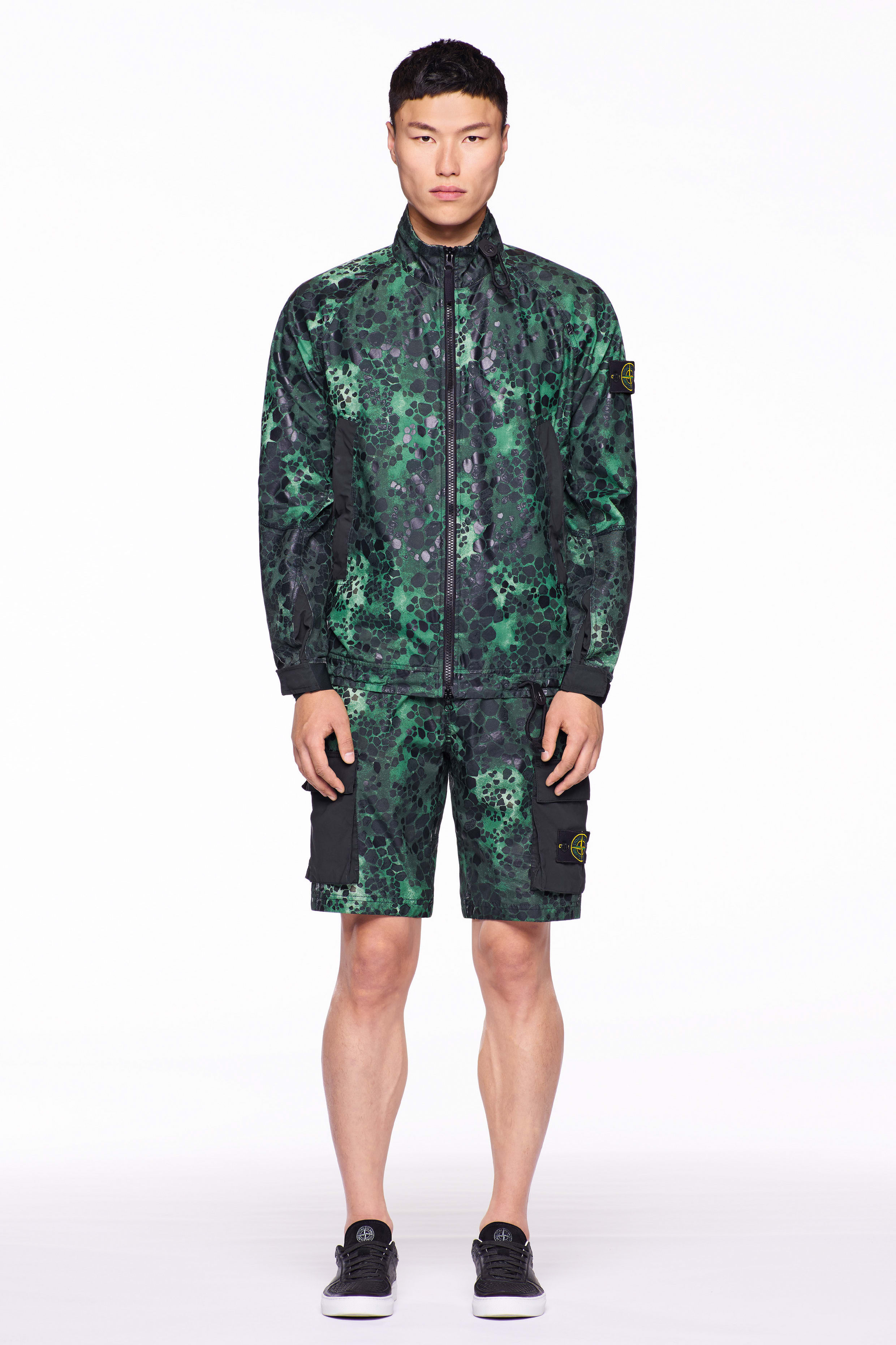 ss18-si29