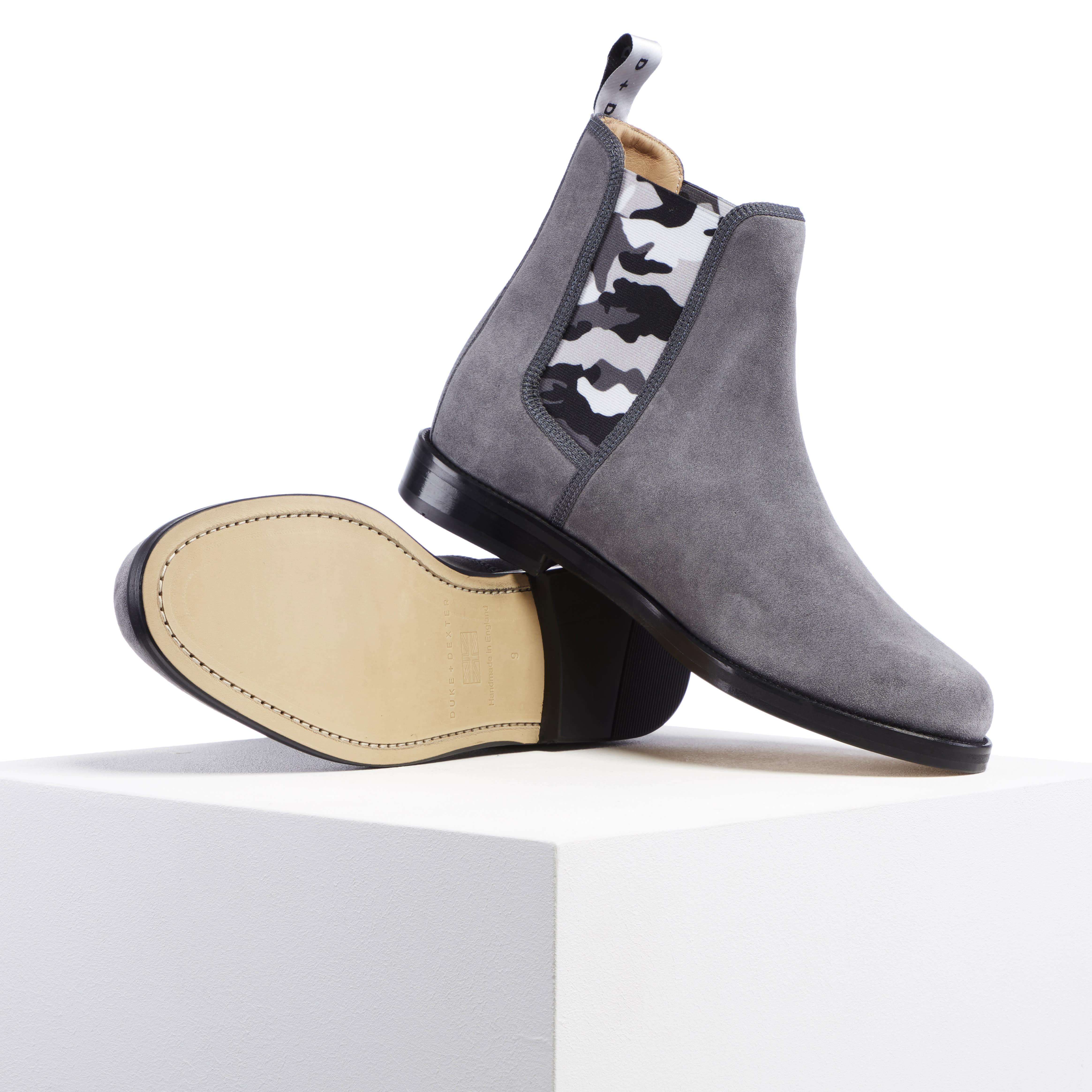 duke-dexter-boots5