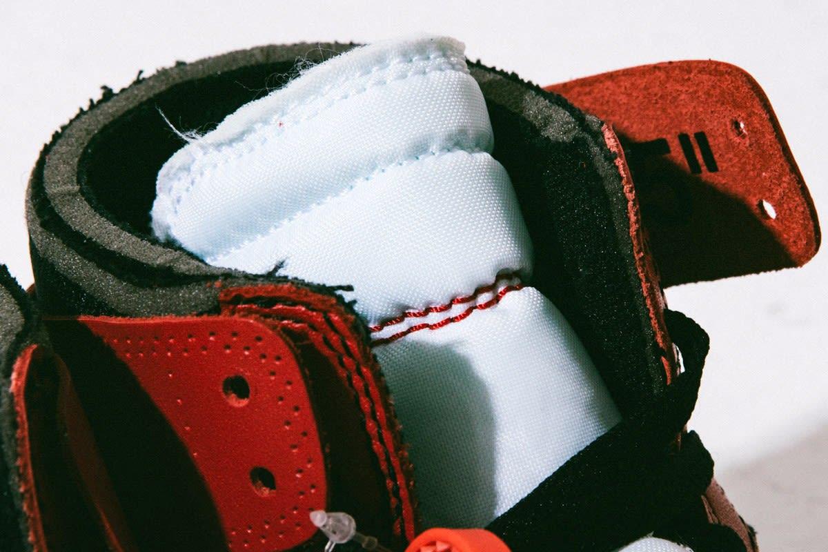 Off-White x Air Jordan 1 Detail AA3834-101 (13)
