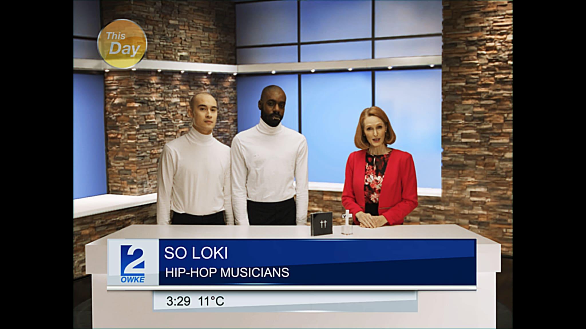 so-loki-athletes-world-music-video-1