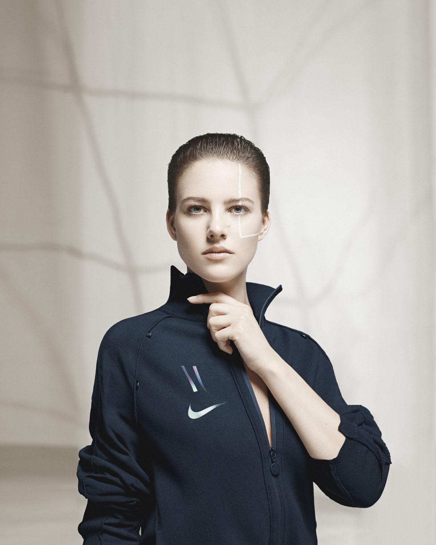 Kim Jones x Nike Football Reimagined (7)