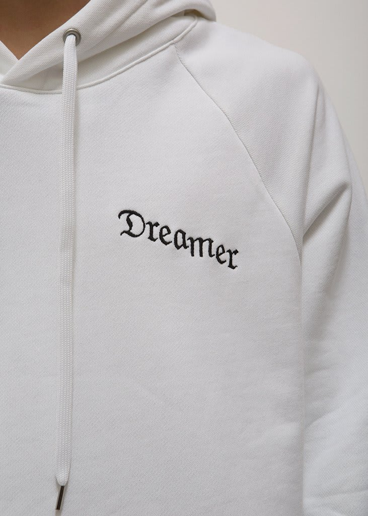 Second/Layer Lil Dreamer hoodie