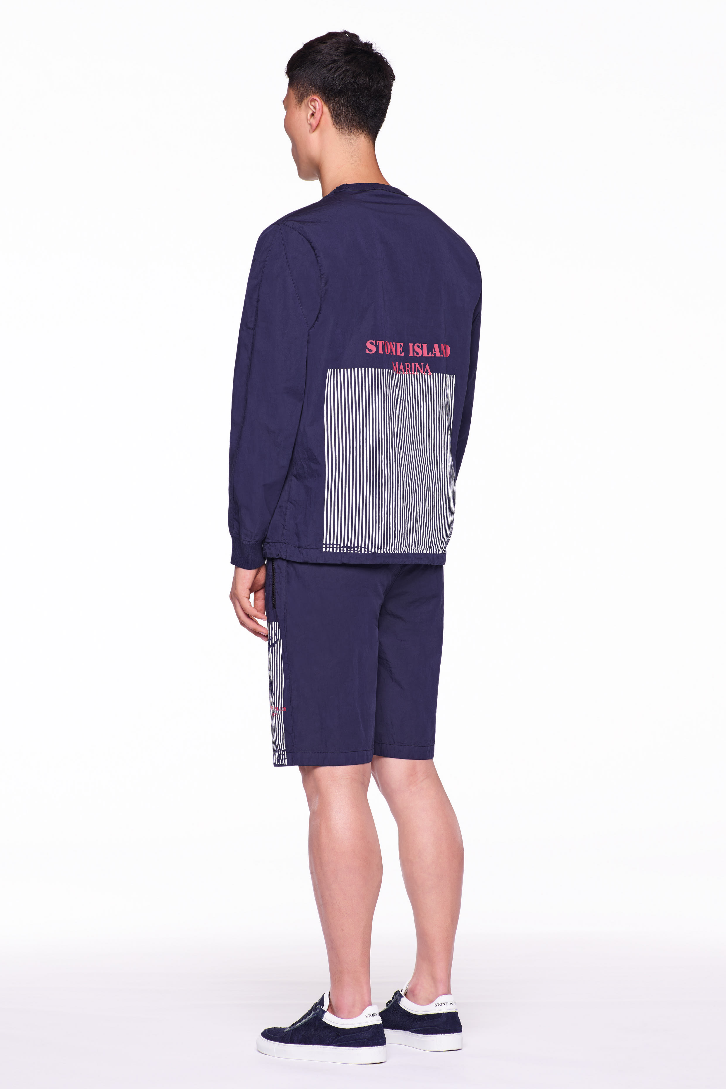 ss18-si14