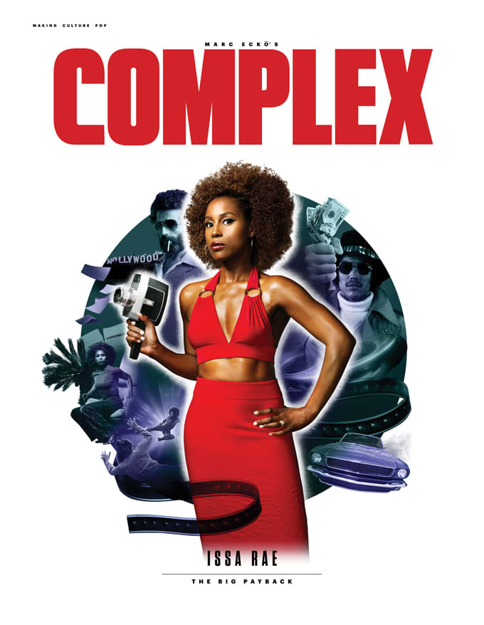 issa-rae-complex-cover