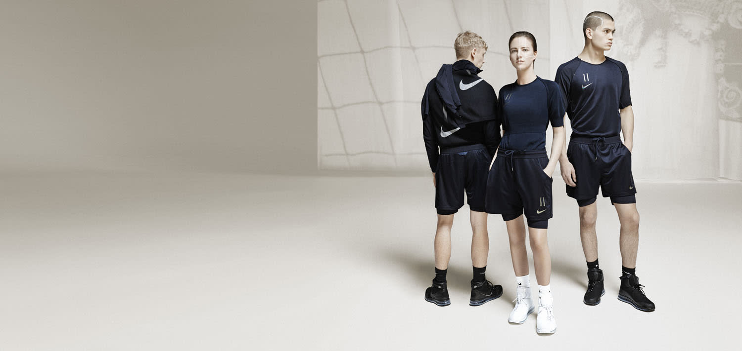 Kim Jones x Nike Football Reimagined (10)
