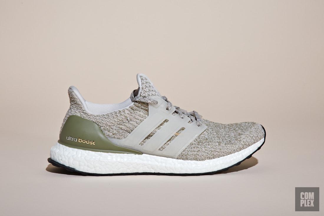Adidas March 25 2