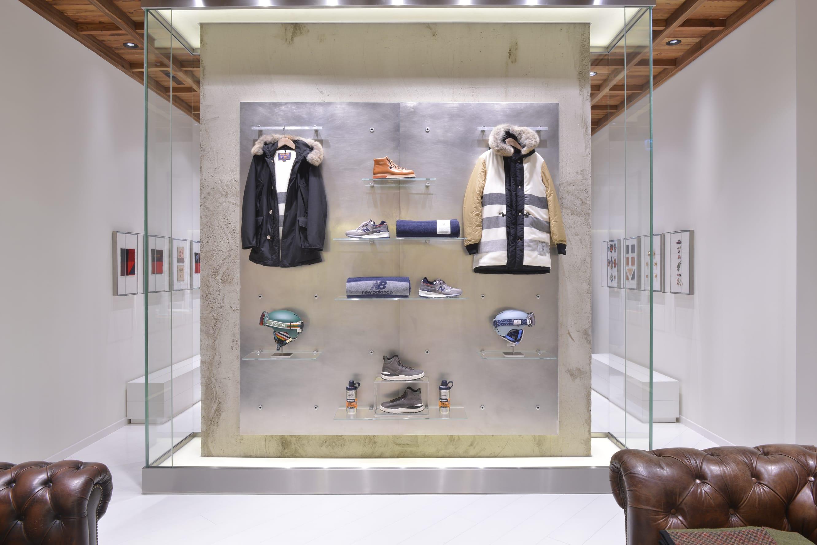 woolrich-store-4