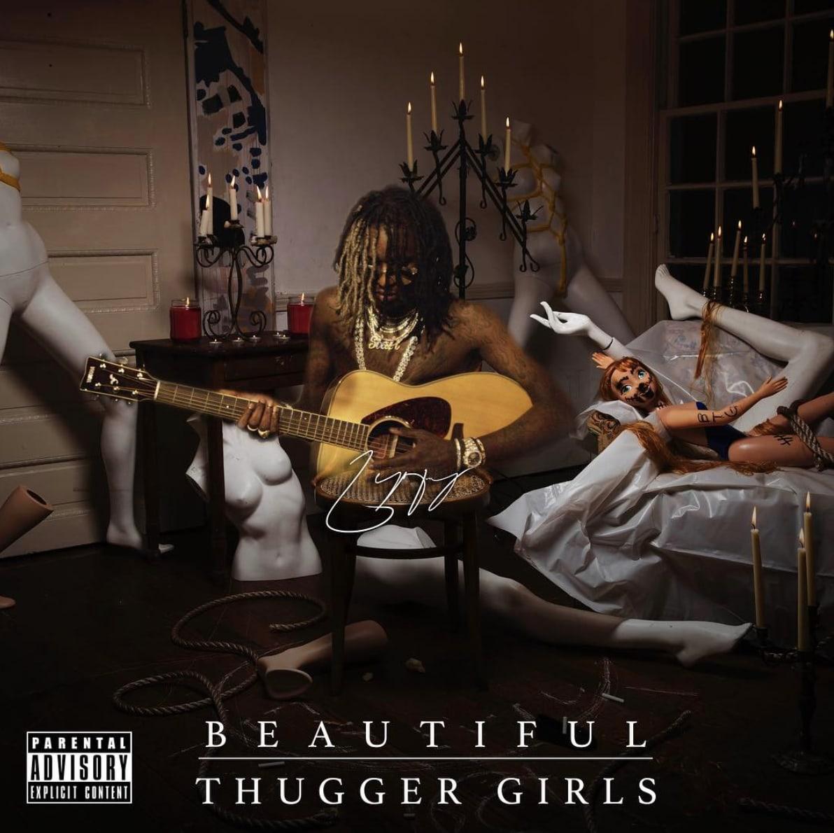 young-thug-thugger-girls-album-artwork