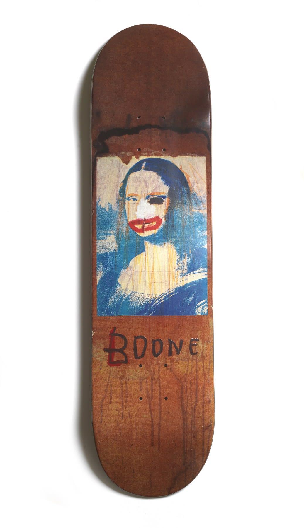 browns-basquiat12