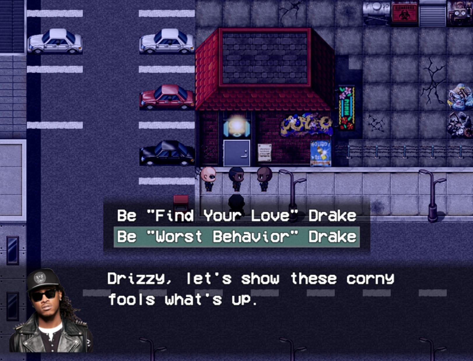 drake-free-video-game-6