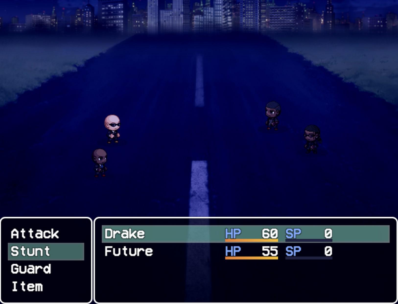 drake-free-video-game-8