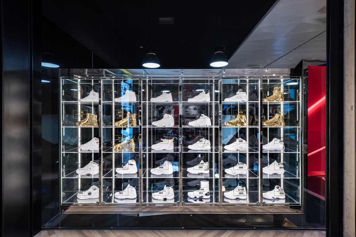 Jordan Brand Guanghua Store (12)