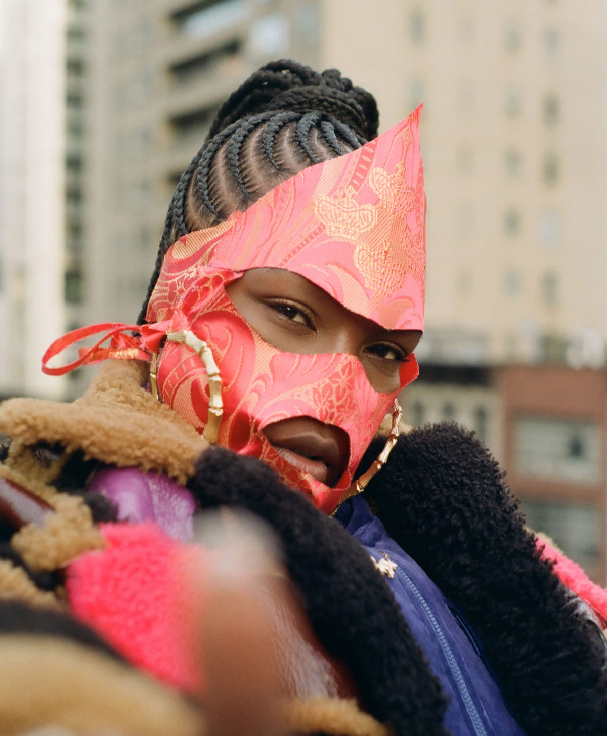 leikeli47-press-philip-daniel-ducasse