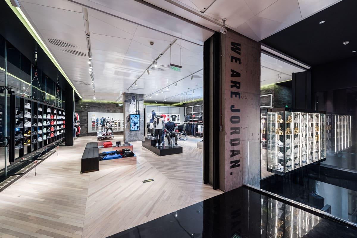 Jordan Brand Guanghua Store (14)