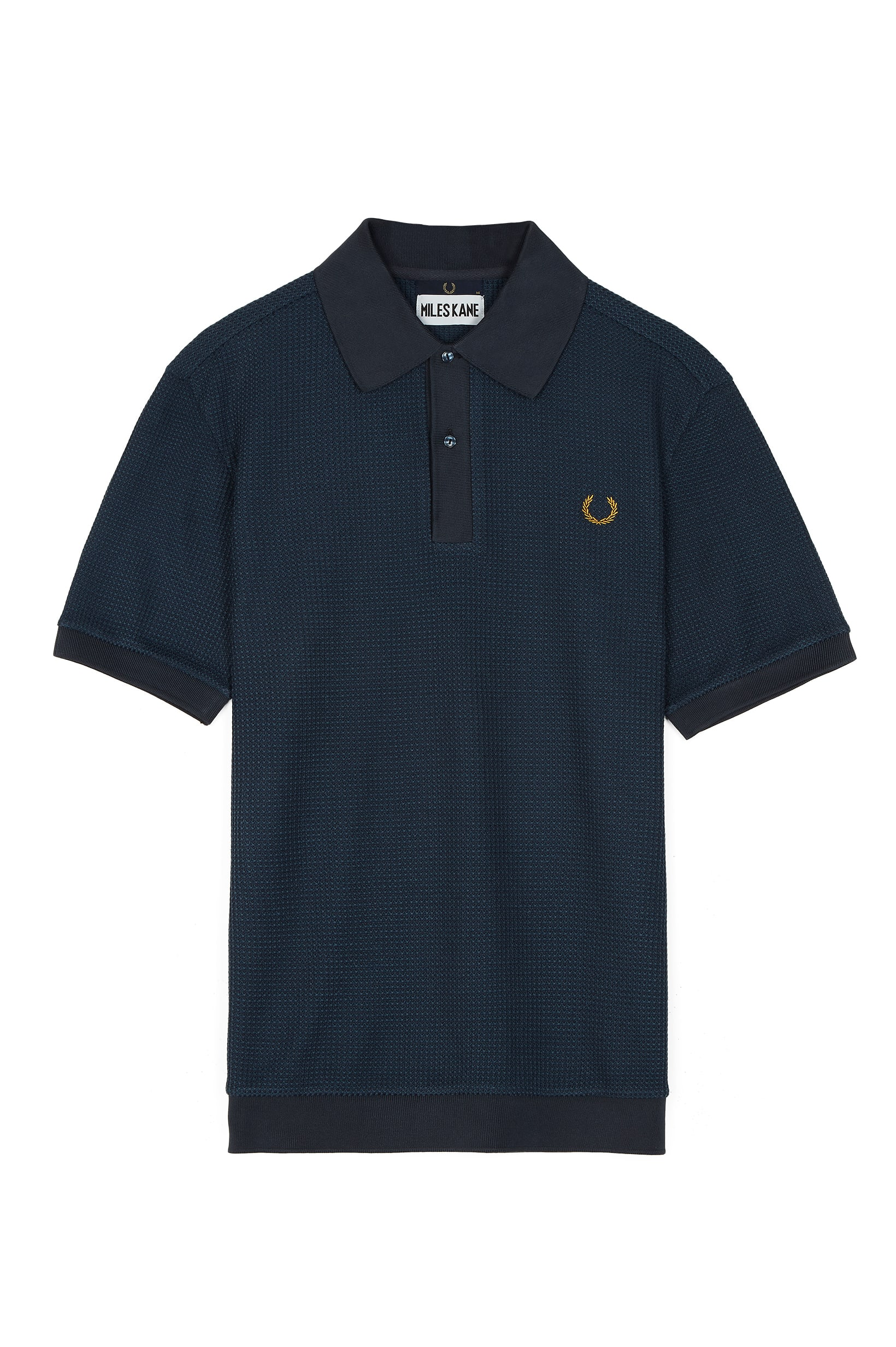 fredperrymiles12