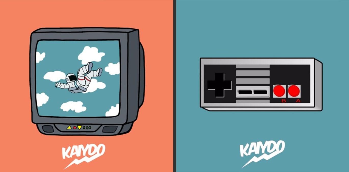 kaiydo-artwork
