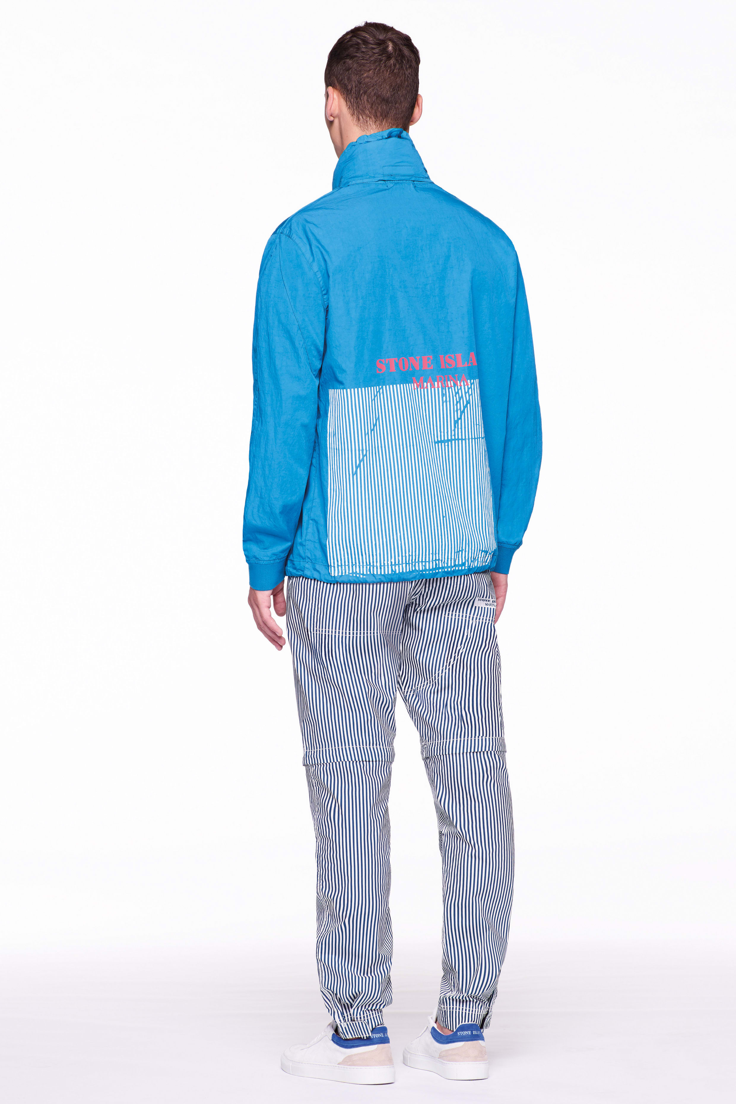 ss18-si15