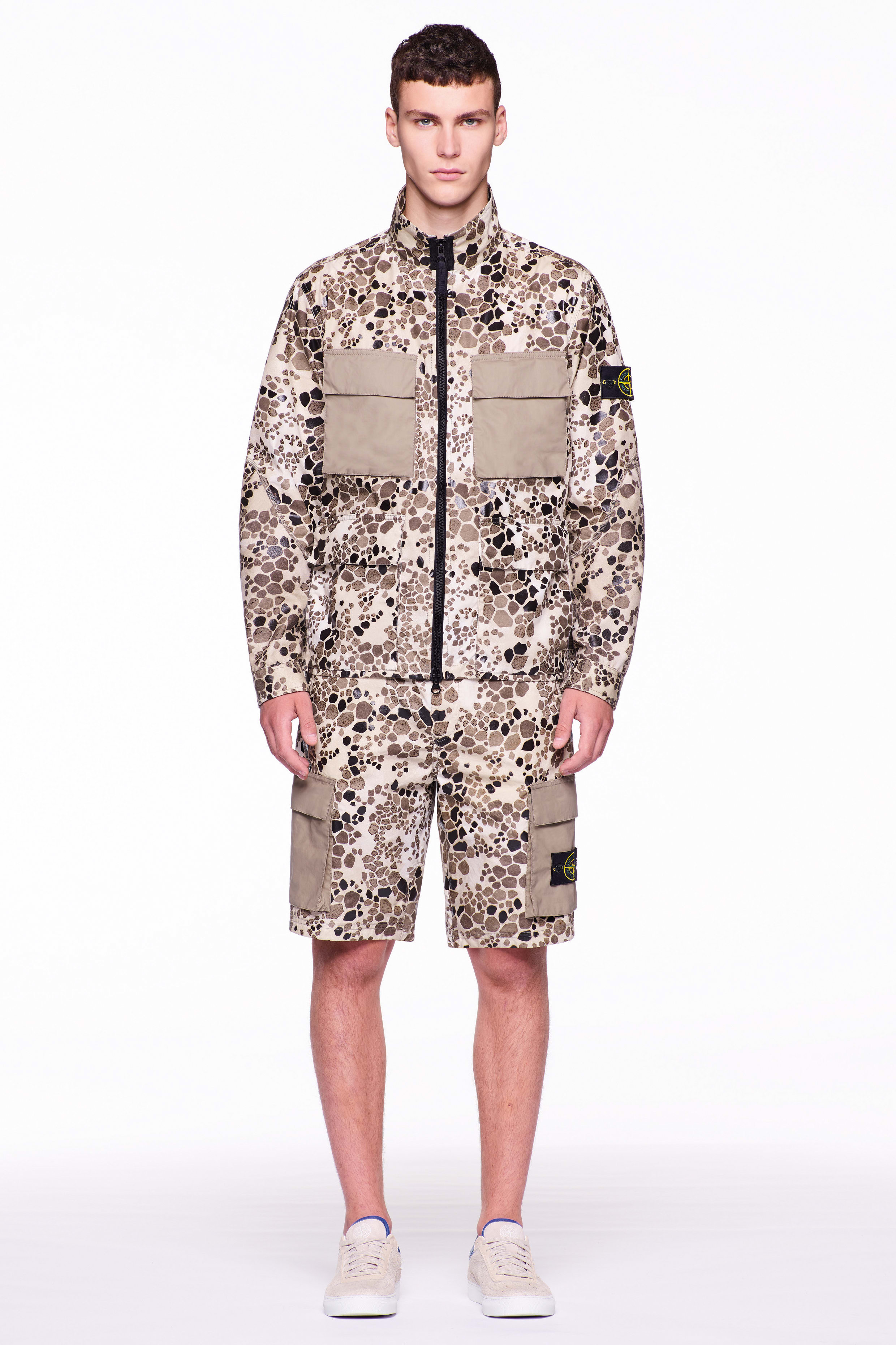 ss18-si27