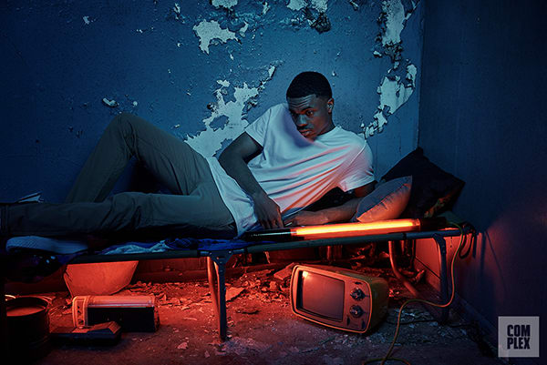 Vince Staples-WM4